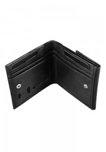 Men's MILANO II68 wallet