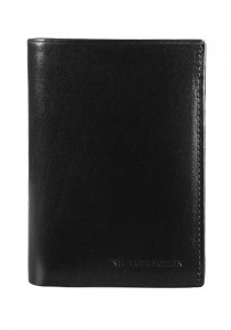 Men's MILANO 169 wallet