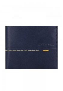 Men's 91 BEVERLY HILLS wallet