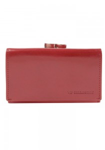 Women's Milano II 89 wallet