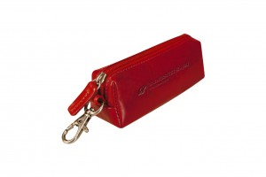 MILANO II key holder wallet